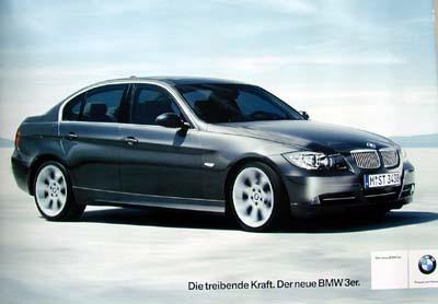 BMW10.jpg