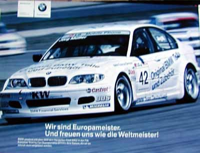 BMW6.jpg