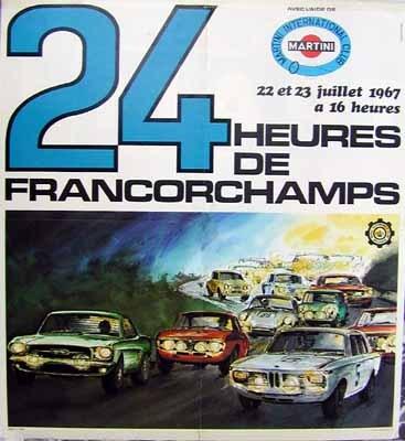 BMW7.jpg